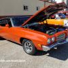 Elm Creek Nebraska Car Show 2021 0147 Scott Liggett