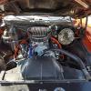 Elm Creek Nebraska Car Show 2021 0148 Scott Liggett