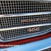 Elm Creek Nebraska Car Show 2021 0149 Scott Liggett