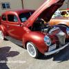 Elm Creek Nebraska Car Show 2021 0150 Scott Liggett