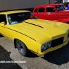 Elm Creek Nebraska Car Show 2021 0152 Scott Liggett