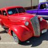 Elm Creek Nebraska Car Show 2021 0153 Scott Liggett