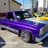 Elm Creek Nebraska Car Show 2021 0154 Scott Liggett