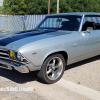 Elm Creek Nebraska Car Show 2021 0155 Scott Liggett