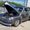 Elm Creek Nebraska Car Show 2021 0156 Scott Liggett