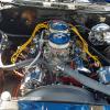 Elm Creek Nebraska Car Show 2021 0157 Scott Liggett