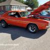 Elm Creek Nebraska Car Show 2021 0158 Scott Liggett