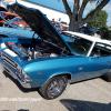 Elm Creek Nebraska Car Show 2021 0159 Scott Liggett