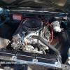 Elm Creek Nebraska Car Show 2021 0160 Scott Liggett