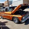 Elm Creek Nebraska Car Show 2021 0161 Scott Liggett