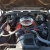 Elm Creek Nebraska Car Show 2021 0162 Scott Liggett