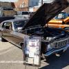 Elm Creek Nebraska Car Show 2021 0163 Scott Liggett