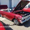Elm Creek Nebraska Car Show 2021 0164 Scott Liggett