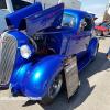 Elm Creek Nebraska Car Show 2021 0165 Scott Liggett
