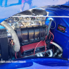 Elm Creek Nebraska Car Show 2021 0166 Scott Liggett