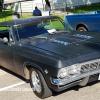 Elm Creek Nebraska Car Show 2021 0167 Scott Liggett