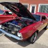 Elm Creek Nebraska Car Show 2021 0169 Scott Liggett