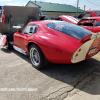 Elm Creek Nebraska Car Show 2021 0171 Scott Liggett