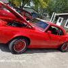 Elm Creek Nebraska Car Show 2021 0172 Scott Liggett