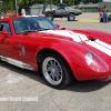 Elm Creek Nebraska Car Show 2021 0175 Scott Liggett