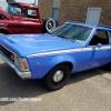 Elm Creek Nebraska Car Show 2021 0176 Scott Liggett
