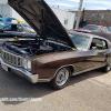 Elm Creek Nebraska Car Show 2021 0178 Scott Liggett