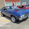 Elm Creek Nebraska Car Show 2021 0179 Scott Liggett