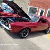 Elm Creek Nebraska Car Show 2021 0180 Scott Liggett