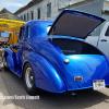 Elm Creek Nebraska Car Show 2021 0181 Scott Liggett