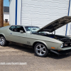 Elm Creek Nebraska Car Show 2021 0182 Scott Liggett
