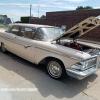 Elm Creek Nebraska Car Show 2021 0184 Scott Liggett