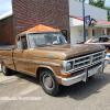 Elm Creek Nebraska Car Show 2021 0185 Scott Liggett