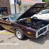 Elm Creek Nebraska Car Show 2021 0186 Scott Liggett