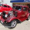Elm Creek Nebraska Car Show 2021 0187 Scott Liggett