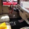 Elm Creek Nebraska Car Show 2021 0189 Scott Liggett