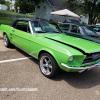 Elm Creek Nebraska Car Show 2021 0191 Scott Liggett