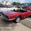 Elm Creek Nebraska Car Show 2021 0192 Scott Liggett