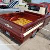 Elm Creek Nebraska Car Show 2021 0193 Scott Liggett