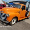 Elm Creek Nebraska Car Show 2021 0197 Scott Liggett