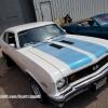 Elm Creek Nebraska Car Show 2021 0198 Scott Liggett