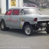 empire_dragsway_nostalgia_gold_cup_gassers_002
