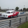 empire_dragsway_nostalgia_gold_cup_gassers_005