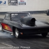 empire_dragsway_nostalgia_gold_cup_gassers_007