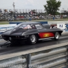 empire_dragsway_nostalgia_gold_cup_gassers_008