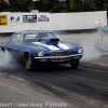 empire_dragsway_nostalgia_gold_cup_gassers_009
