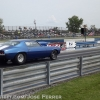 empire_dragsway_nostalgia_gold_cup_gassers_010