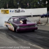 empire_dragsway_nostalgia_gold_cup_gassers_011