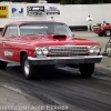 empire_dragsway_nostalgia_gold_cup_gassers_014