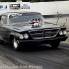 empire_dragsway_nostalgia_gold_cup_gassers_015