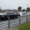 empire_dragsway_nostalgia_gold_cup_gassers_016